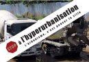 Stop a l'hyperurbanisation